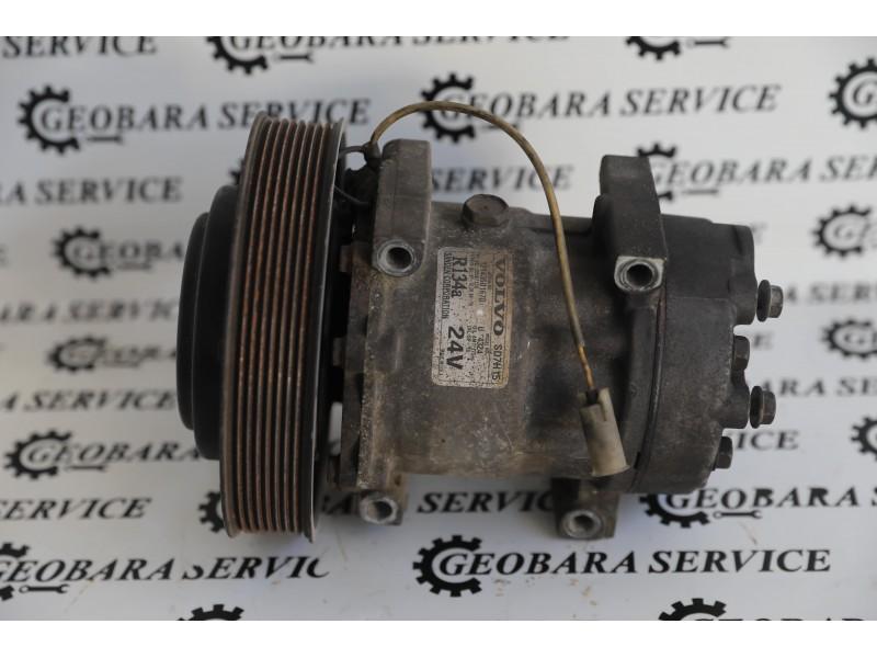 Compresor clima, Volvo FH/FM , OEM 20587125