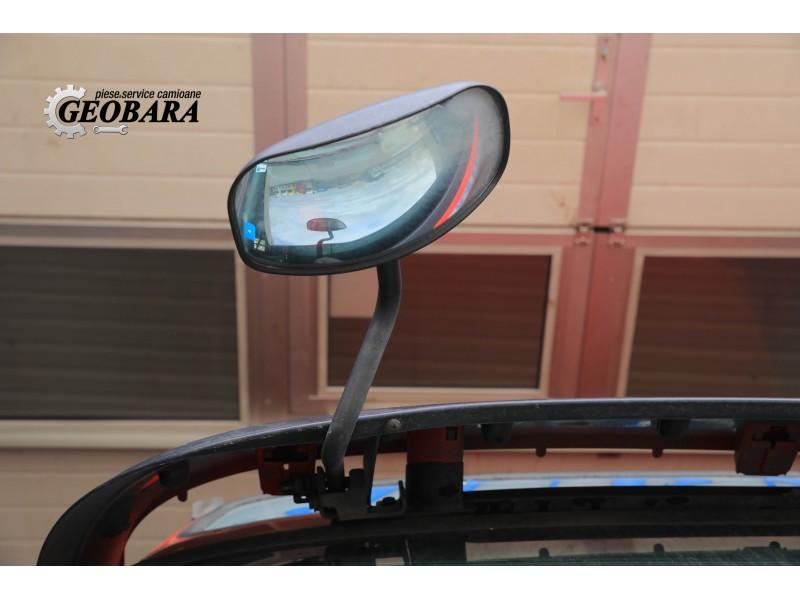 Oglinda frontala pieton, Volvo FH/FM, OEM 20716956