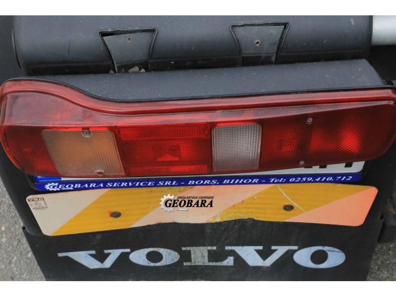 Stop stanga spate, Volvo FH/FM, OEM 21063887
