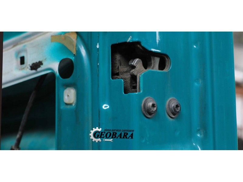 Broasca usa stanga, Volvo FH/FM 2007-2008 EU5, OEM 20588326
