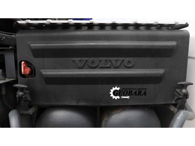 Capac baterii ,Volvo FH/FM 2007-2008 EU5 , OEM 20541447