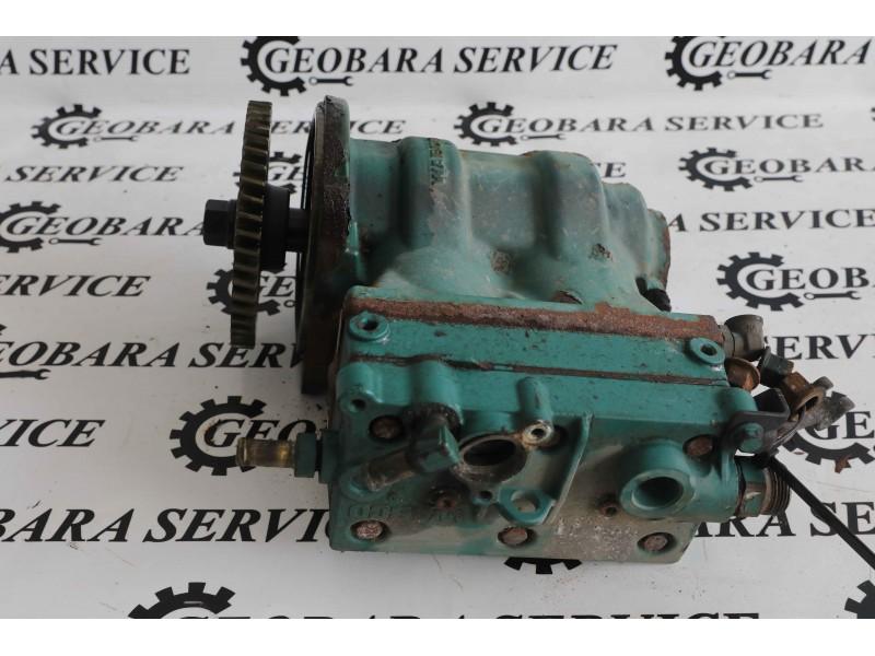 Compresor aer, Volvo FH/FM, OEM 20845313