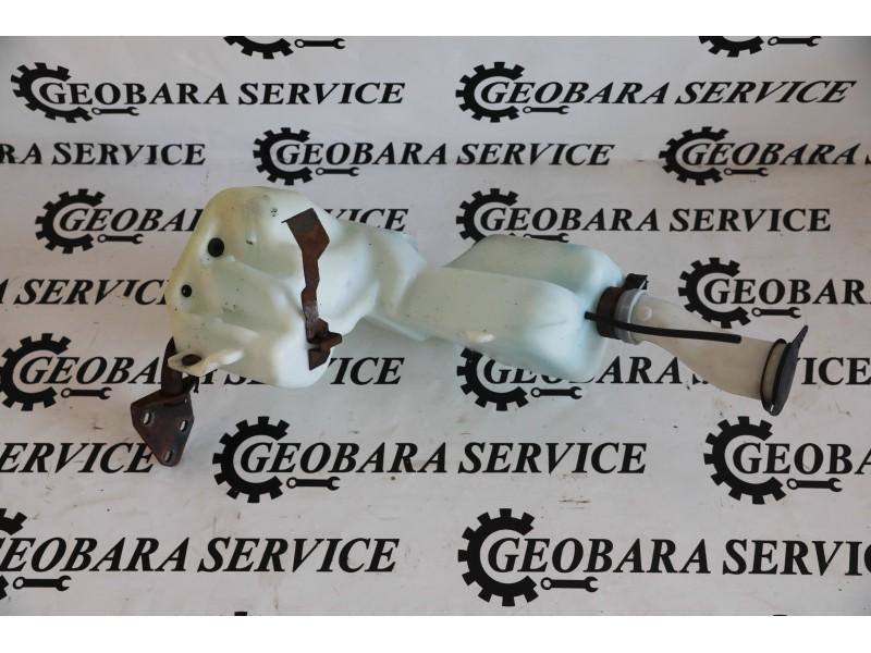 Rezervor lichid spalare parbriz, Volvo FH/FM,OEM 20360592 / 21965385, 22199325