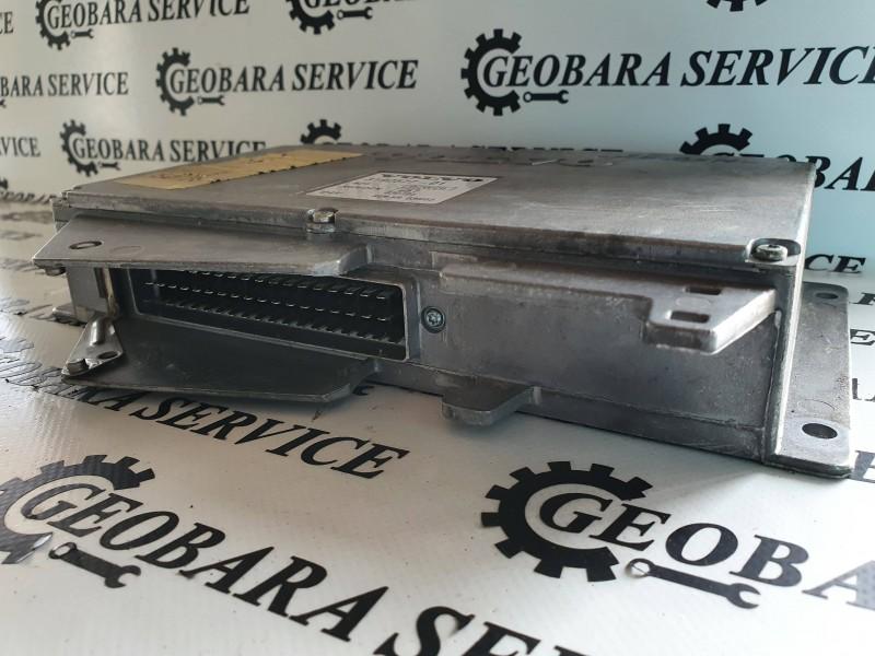 Unitate de control retarder, Volvo FH/FM, OEM 3192577