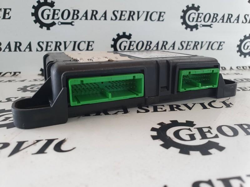 Unitate control suspensie , Volvo FH/FM, OEM 20569214/21720014
